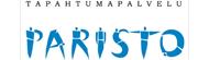 paristo_logo_valotaulu