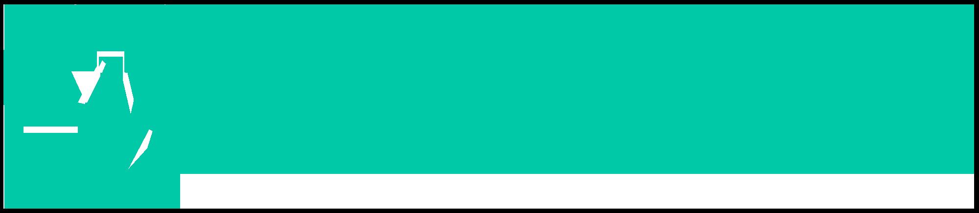 hoiwa-logo-medium-fixedheart