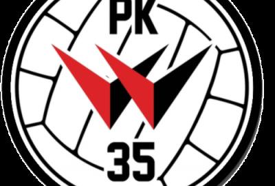 cropped-PK35_trancy500.png